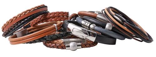 Diy Armbänder Für Männer