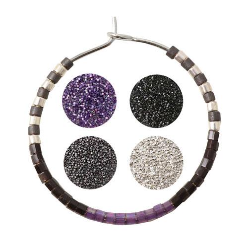 reykjavik delica beads