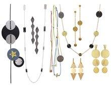 DIY | Customized smykker