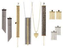 DIY | Smykker med kuglekæde