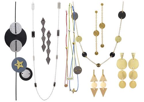customized smykker