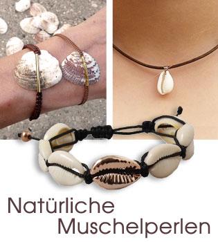 Schmuck Zubehör & Perlen