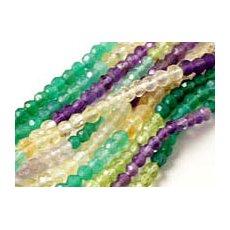 Gemstones & Semiprecious Stones