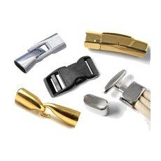 Kliklåse, T-låse, bajonetlåse