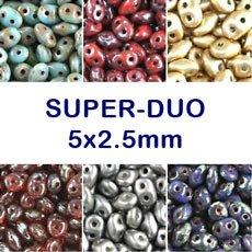 Super Duo