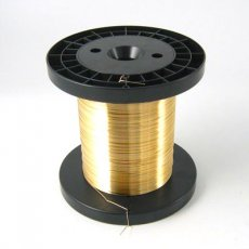 Silver wire, tin wire & metal wire