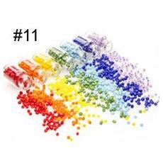 Størrelse #11