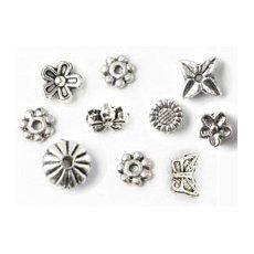 Tibetan Silver - all sorts