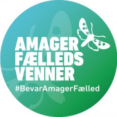 Friends of Amager Faelled